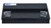 Batería de gel Sonnenschein GF12025YG 12 Voltios 25 Amperios 197mm (L) x 132mm (An) x 180mm (Al)