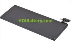 Batería para smartphone APPLE iPhone 4S 3,7V/1440mAh