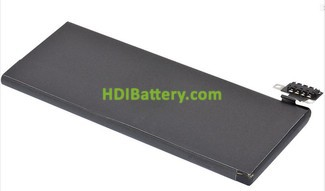 Batería para smartphone APPLE iPhone 4S 3,7V-1440mAh