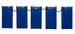 Batería para tijera de poda Electrocoup F3000 F3002 48V 4AH NIMH