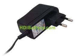 Cargador inteligente LIFE PO4 3,2V Fullwat FU-CLIFE1000-3