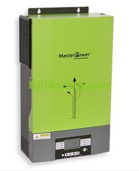 Inversor Omega X 5K-48 5000VA/5000W 48V MPPT Solar