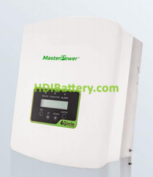 MASTER POWER BETA 1K ON-GRID INVERTER