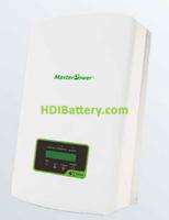 MASTER POWER BETA 5K ON-GRID-INVERTER