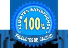 Productos de calidad en HDIBattery. Clientes 100% satisfechos