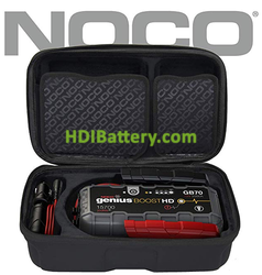 NOCO GBC014 BOOST HD PROACTIVE CASE