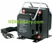 Convertidor Ac-AC 300W