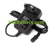 ALM038 Alimentador Electrónico Universal 5Vcc/2,0A
