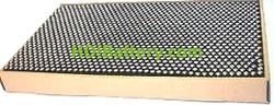 Pila Alcalina Duracell Plus R-03 AAA 1.5 Voltios Bandeja de 1072 Pilas MN2400
