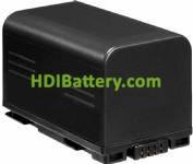 BAT761 Batería de Ion-Litio para PANASONIC CGRD110