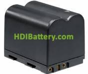 BAT766 Batería de Ion-Litio para SHARP BTL441