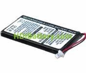 Batería para GPS TomTom PS9821X