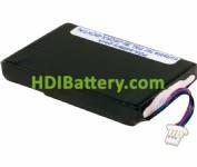 BAT1217 Batería para PDA Palm/Handspring