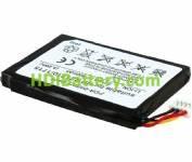 BAT1239 Batería para PDA Hewlett-Packard (Compaq)