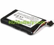 BAT1309 Batería PDA, GPS y Smartphone Mitac
