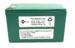Pack Batería Litio ion Samsung 14,8V 7Ah + BMS + Cargador 16,8V 1A