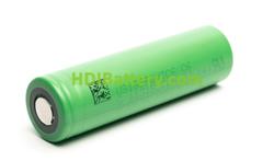 Batería recargable SONY US18650VTC6 3120 mAh 30A